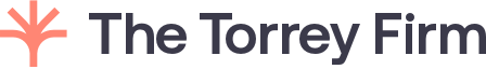 The Torrey Firm